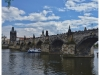 0PragueCharlesBridge