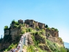Bagnoregio_01-city-on-hill