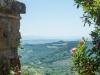 Bagnoregio_02-overlook