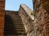Bagnoregio_04-stairs