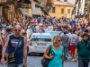 Florence-Tourists