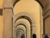 Ponte-Vecchio-Arches