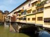 Ponte-Vecchio-Shops