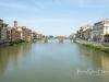 Arno-River