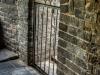 The Great Wall of China Detail, Badaling