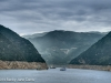 Three Gorges, Yangtze River, China