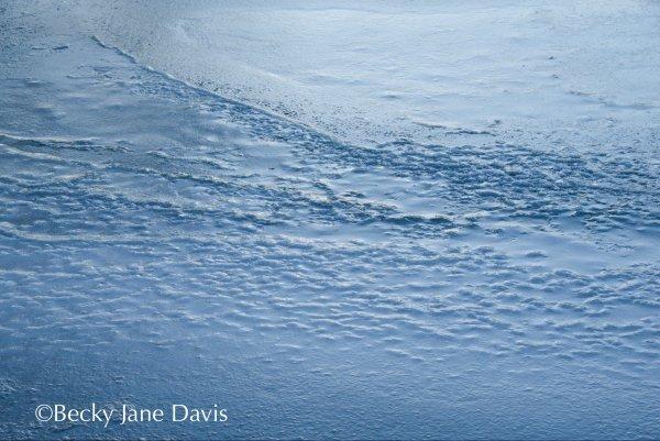 Ice Texture 2