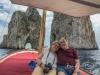 Capri-Cruise