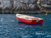 Capri-Red-Boat