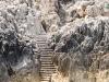 Capri-Stairs