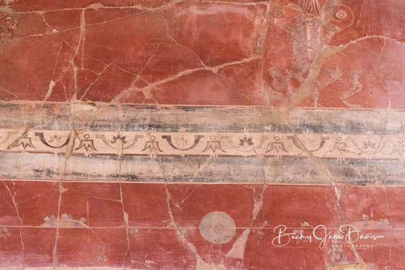 herculaneum_0354