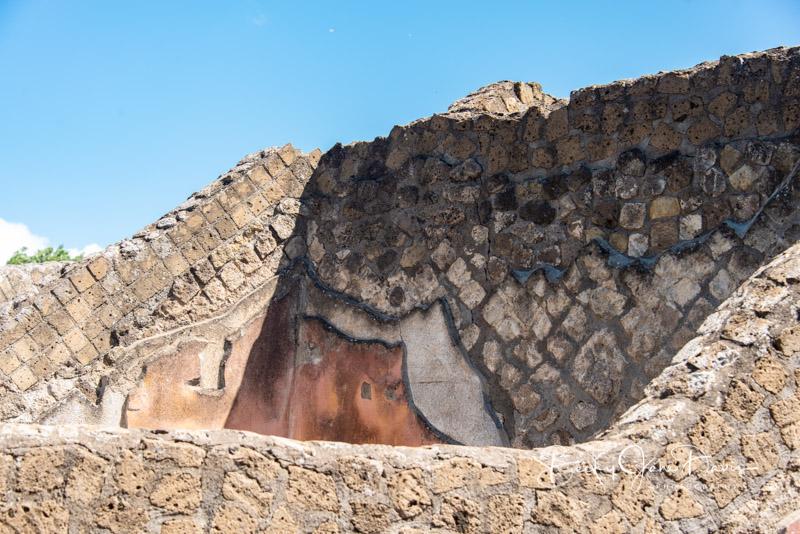pompeii_0391