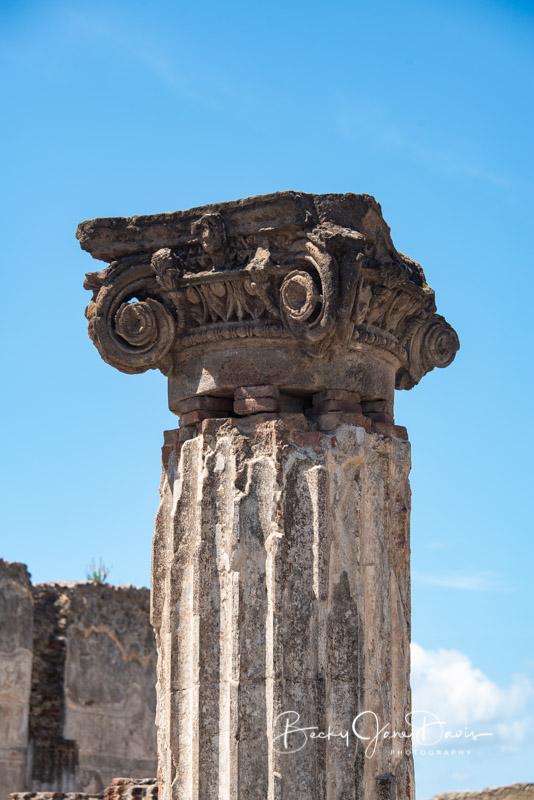 pompeii_0394
