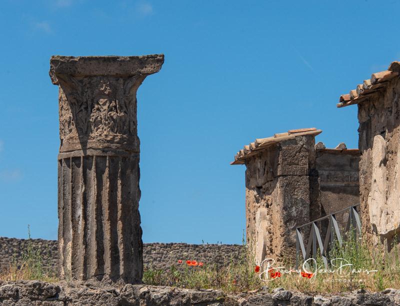 pompeii_0401