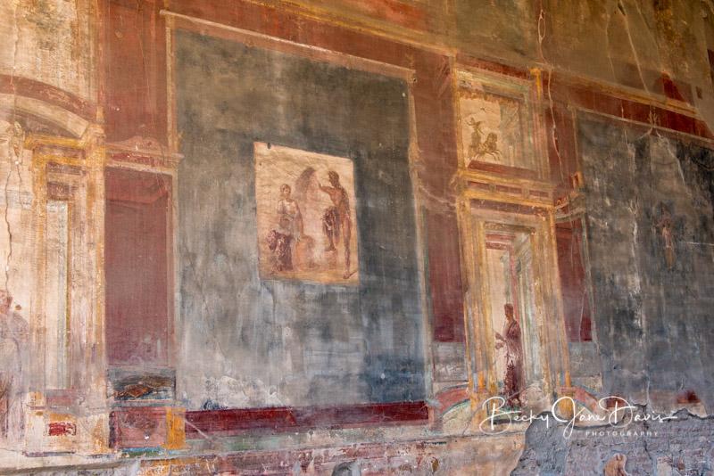 pompeii_0412
