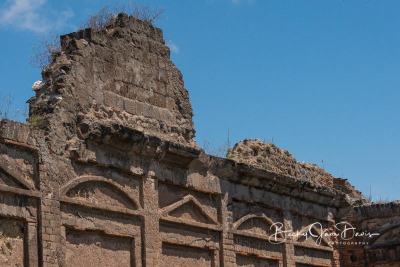 pompeii_0415
