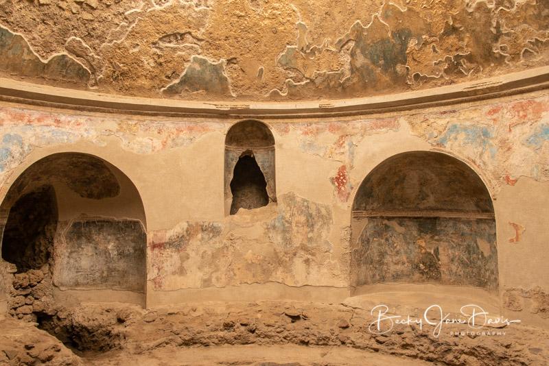 pompeii_0432