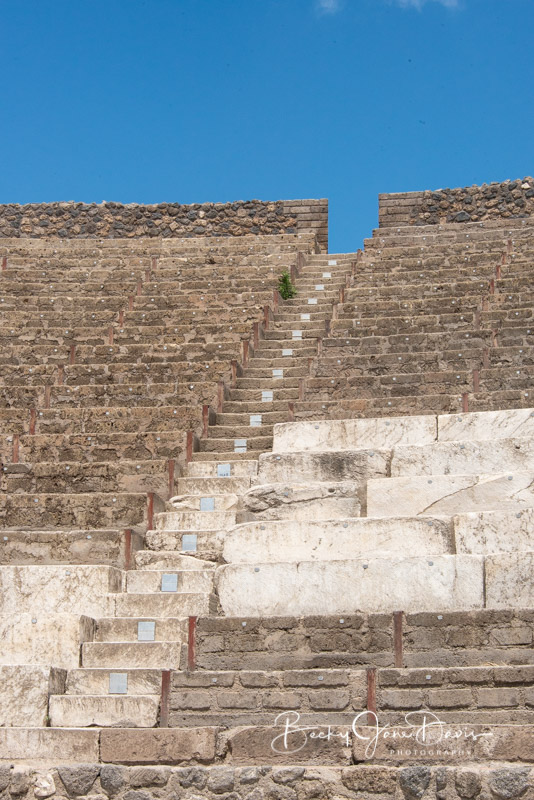 pompeii_0437
