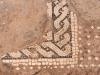 Herculaneum-mosaic