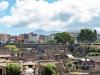 Herculaneum-overview