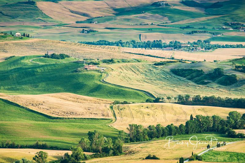 valdrcia_02-tuscany