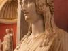 Vatican-statue