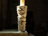 Sant-Antimo_altar-candle