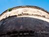 Pantheon_01-dome