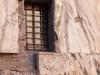 Pantheon_06-window