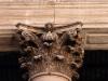 Pantheon_07-column-top