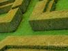 Montepulciano_15-maze