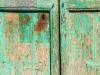 Pienza_02-green-wood