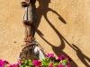 Pienza_03-shadow
