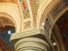 Pienza_06-chapel-column