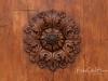 Pienza_15-door-knob