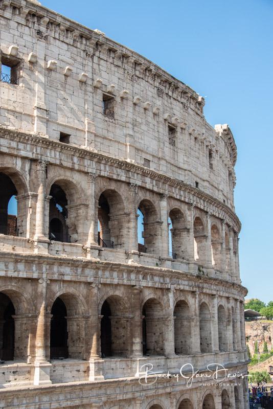 colisseum_0642