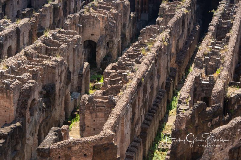 colisseum_0675