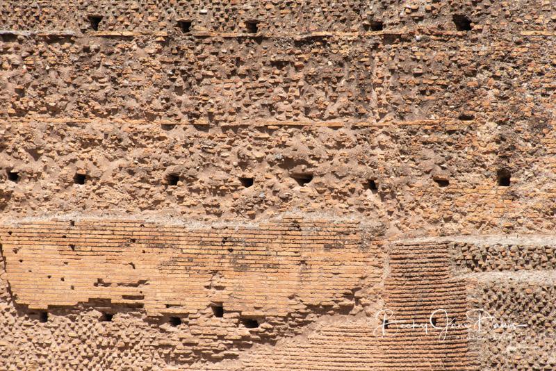 colisseum_0731