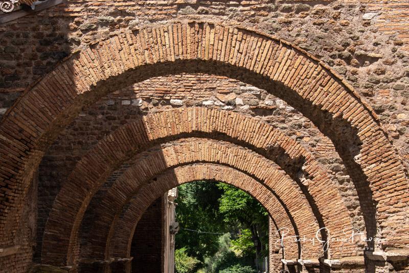 colisseum_0757