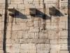 colisseum-detail