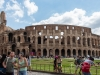 colisseum-overview