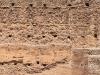 colisseum-structure