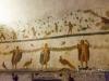 colisseum-fresco