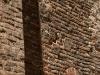 Siena-wall