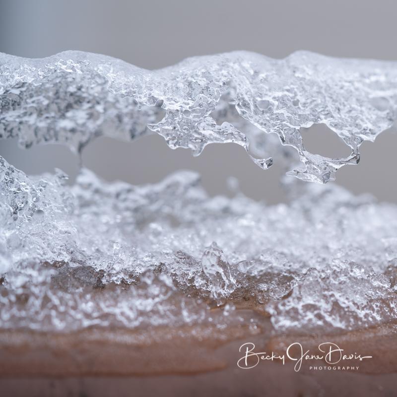 Snow Ice 6