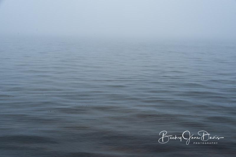 sunrise-fog_0001
