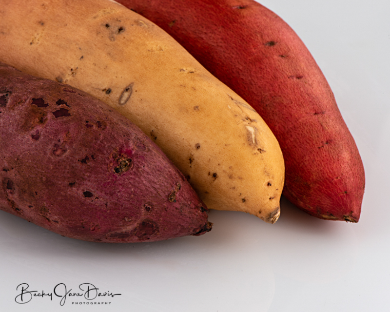 sweet-potato1