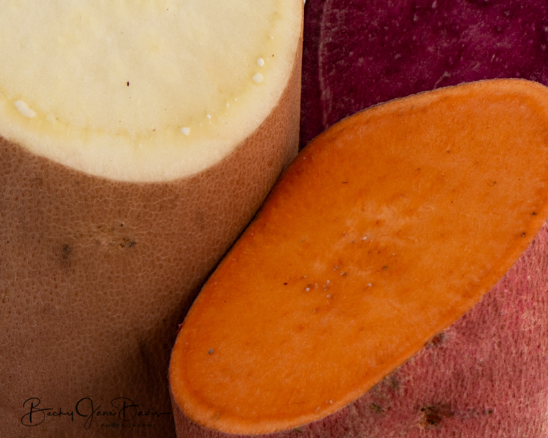 sweet-potato3-closeup