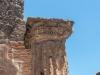 Pompeii-column