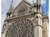 10NotreDamRoseWindow